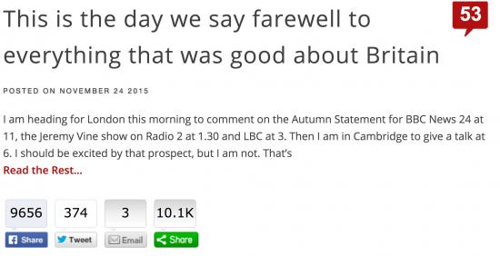 Screen Shot 2015-11-26 at 08.35.20