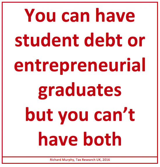 Screen Shot 2016-07-26 at 07.25.29