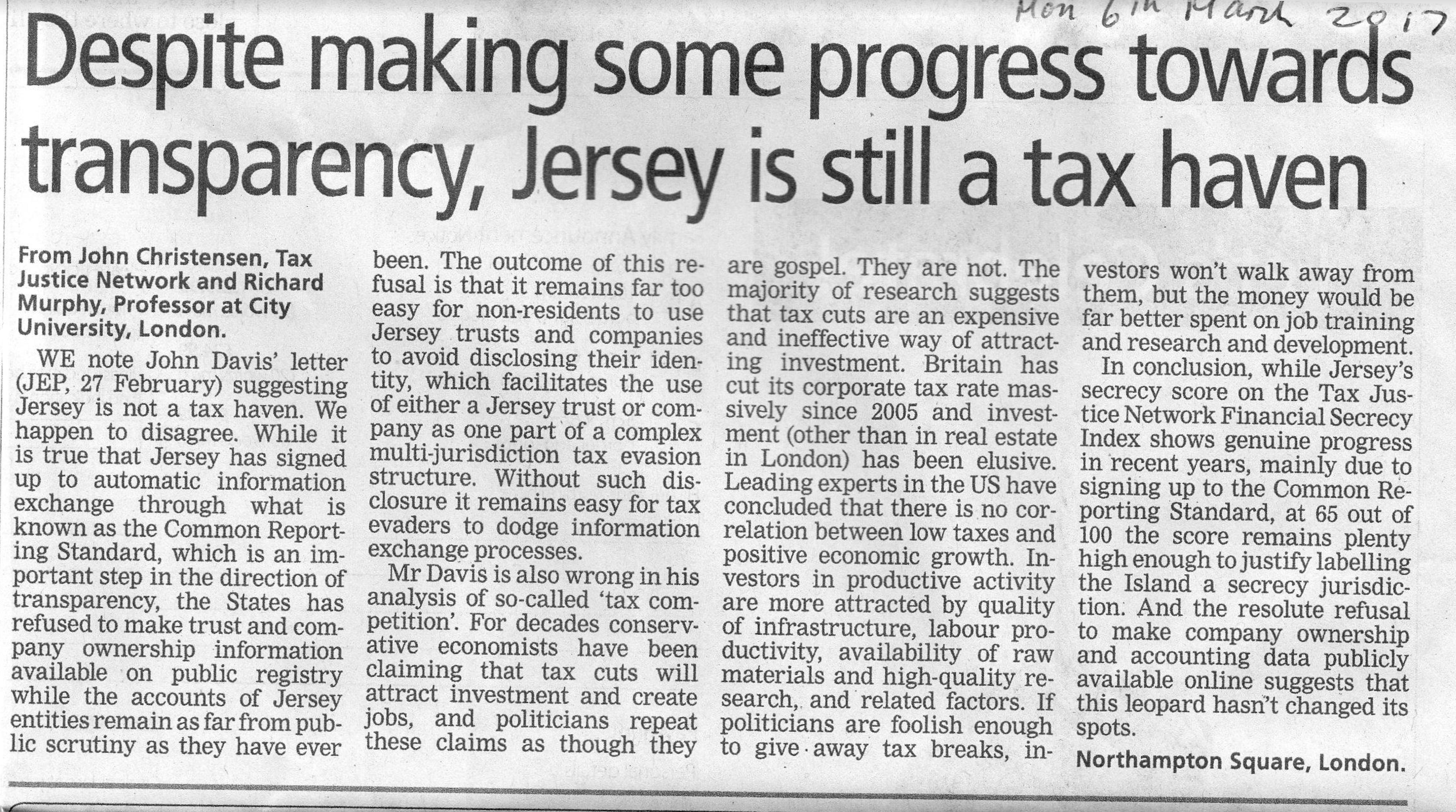 aggressiv skatteplanlegging betyr