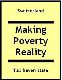 http://www.taxresearch.org.uk/Documents/Switzerland.jpg
