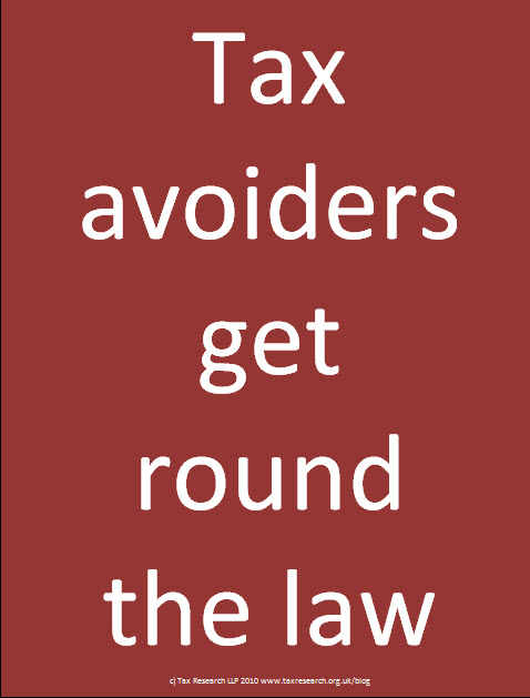 tax evasion and tax compliance Happy taxation: increasing tax compliance through positive rewards 1  tax compliance under two 'reward  laboratory experiment, tax evasion, tax compliance.